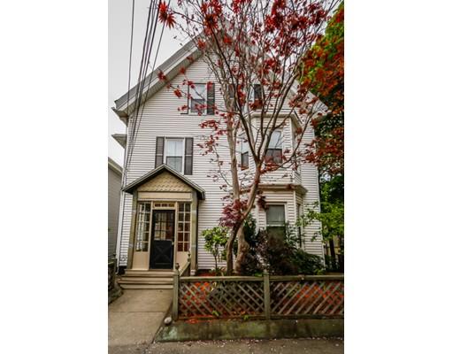 Home for Sale Lynn MA   MLS Listing