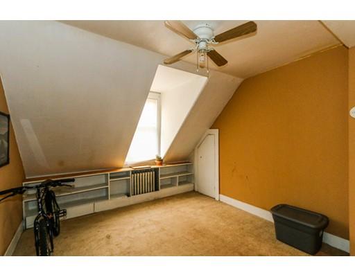 Home for Sale Lynn MA | MLS Listing