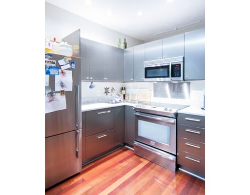 Boston Apartments-tazar.com