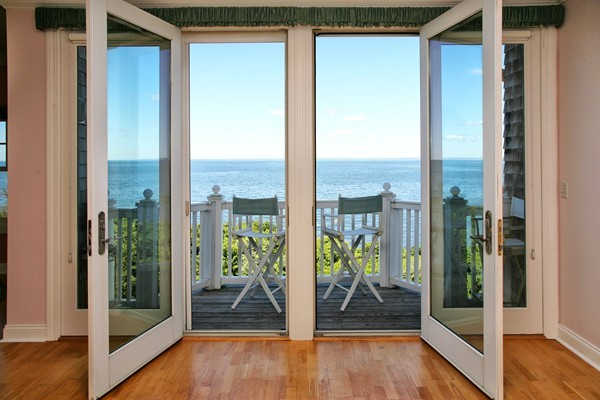 $795,000 - 2Br/3Ba -  for Sale in Falmouth