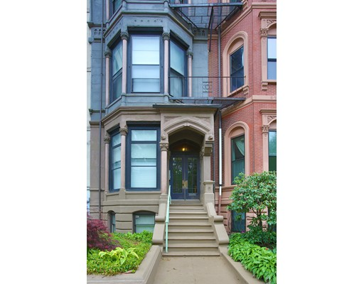 $5,750,000 - Br/Ba -  for Sale in Boston