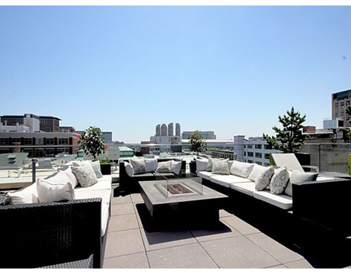 $2,995,000 - 2Br/3Ba -  for Sale in Boston