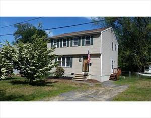 15 Northside Ct  is a similar property to 7 Mount Dustin Ave  Haverhill Ma