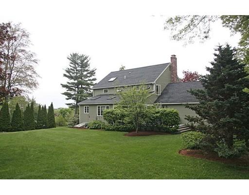 Home for Sale Marlborough MA   MLS Listing