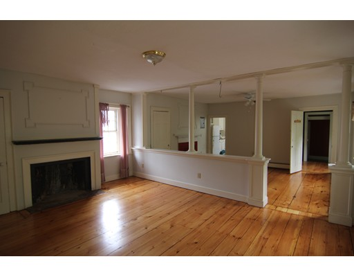 Rental Homes for Rent, ListingId:33496393, location: 7 Fruit Newburyport 01950