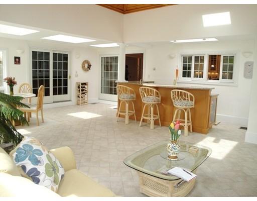 Home for Sale Framingham MA | MLS Listing