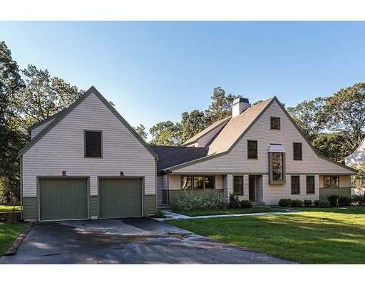 Home for Sale Milton MA   MLS Listing