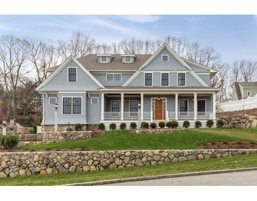 $2,400,000 - 5Br/6Ba -  for Sale in Winchester
