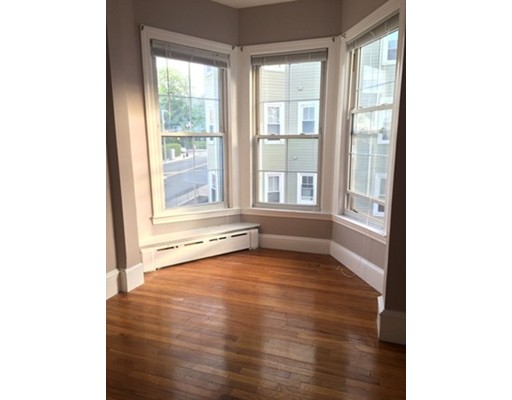 Property for sale at 16 Eulita Terrace Unit: 2, Boston,  MA 02135
