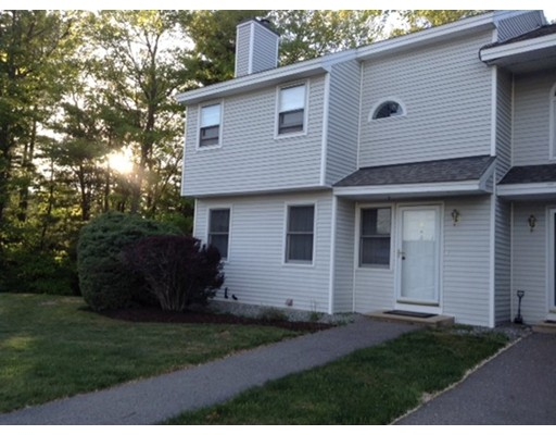 Single Family Home for Sale, ListingId:33496354, location: 42 Cromwell Rindge 03461