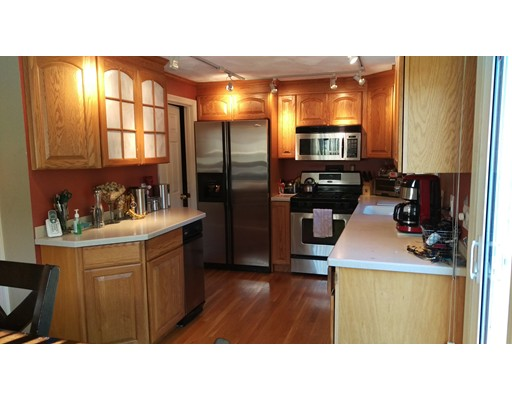 Rental Homes for Rent, ListingId:33496406, location: 160 Shawsheen Street Tewksbury 01876
