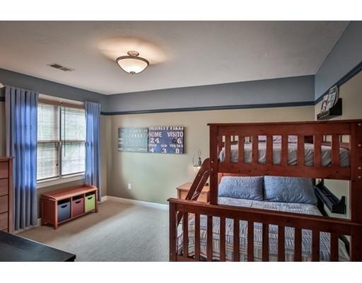 Home for Sale Grafton MA | MLS Listing