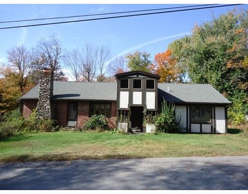 Real Estate for Sale, ListingId:33496345, location: 23 Maple Pkwy Lunenburg 01462