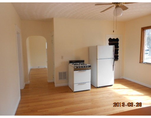 Rental Homes for Rent, ListingId:33496409, location: 98 Dana Worcester 01604