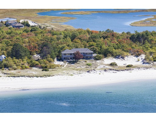 $5,200,000 - 5Br/5Ba -  for Sale in Gloucester