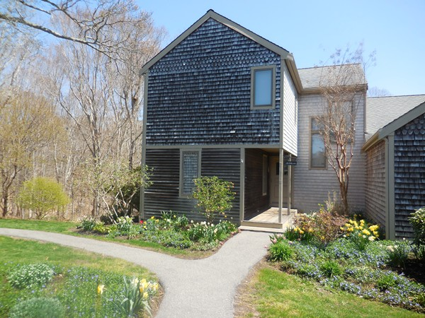 $499,000 - 2Br/4Ba -  for Sale in Falmouth