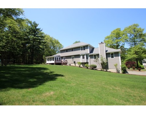 Home for Sale Methuen MA | MLS Listing