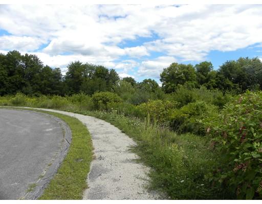 土地 为 销售 在 12 Linda Vista Lane Dudley, 马萨诸塞州 01571 美国