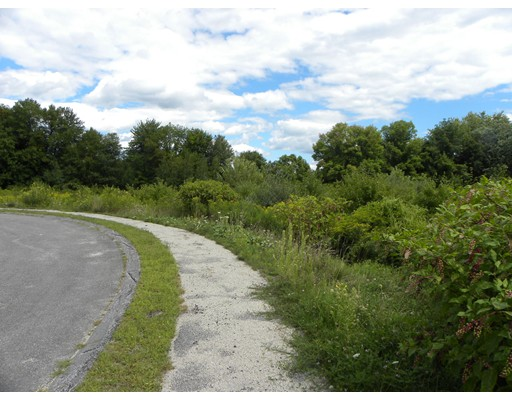 Terreno por un Venta en 12 Linda Vista Lane Dudley, Massachusetts 01571 Estados Unidos