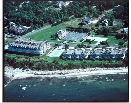 $1,299,000 - 4Br/4Ba -  for Sale in Falmouth