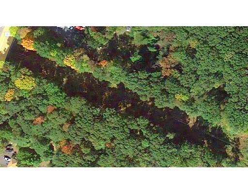 土地,用地 为 销售 在 1 Washington Street Plainville, 马萨诸塞州 02762 美国