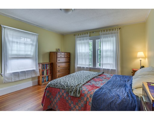 Home for Sale Melrose MA | MLS Listing