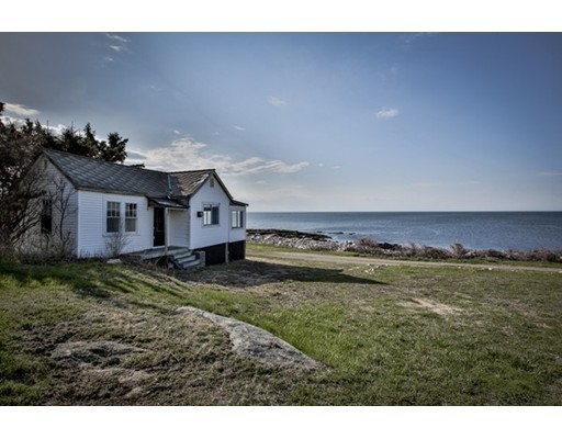 14 Sunset Point Road, Gloucester, MA 01930