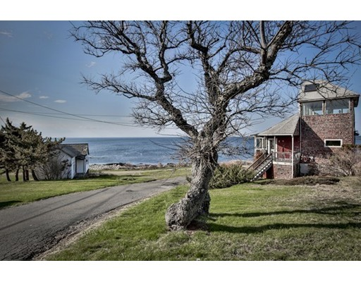 15 Sunset Point Road, Gloucester, MA 01930