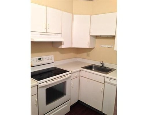 Watertown Apartments-tazar.com