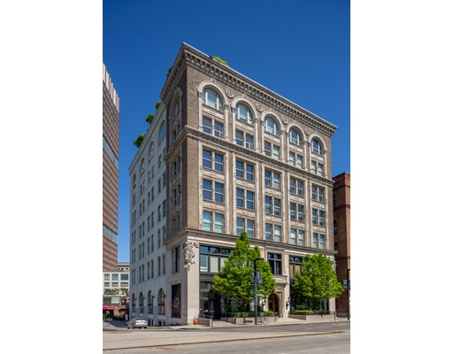 $1,975,000 - 3Br/2Ba -  for Sale in Boston