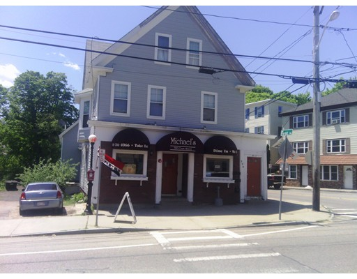 390 Court St, Plymouth, MA 02360