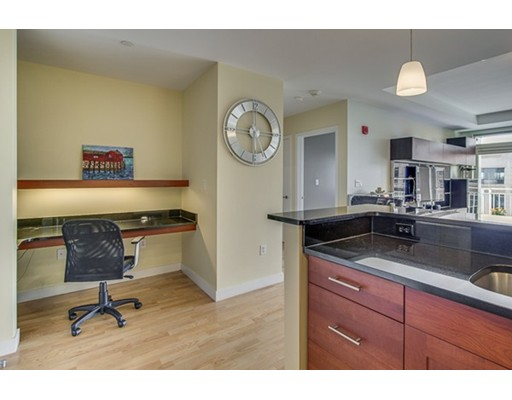Home for Sale Medford MA   MLS Listing