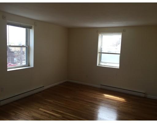 Malden Apartments-tazar.com