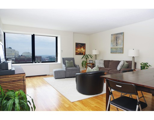 $975,000 - 2Br/2Ba -  for Sale in Boston