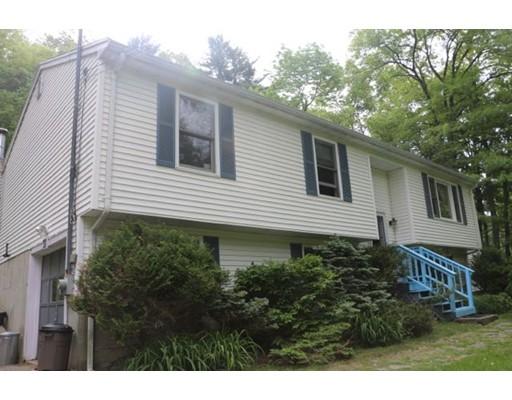 Real Estate for Sale, ListingId: 33540270, Merrimac,MA01860