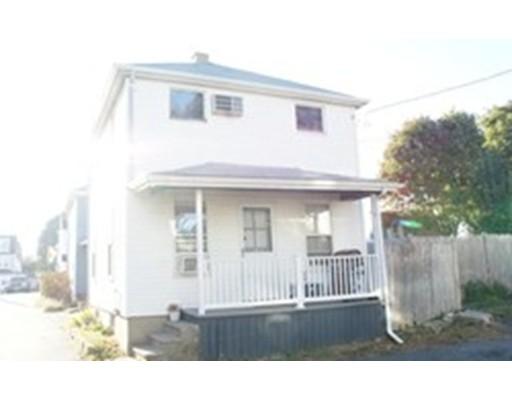 1243 Sea Street C, Quincy, MA 02169