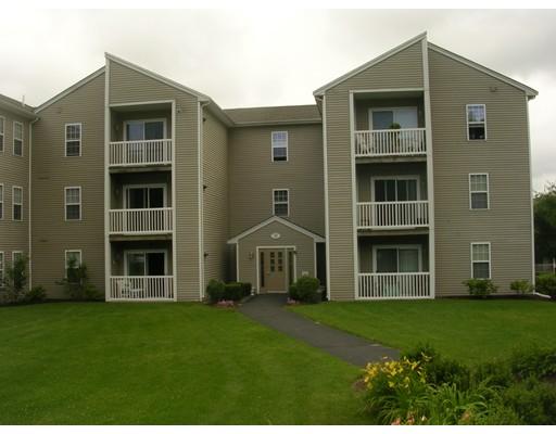 Plymouth Apartments-tazar.com