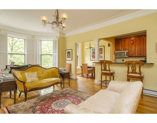 $1,150,000 - 2Br/2Ba -  for Sale in Boston