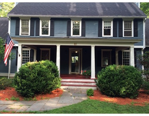 81 Old Right Rd, Ipswich, MA 01938