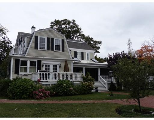 Real Estate for Sale, ListingId: 33560180, Amesbury,MA01913