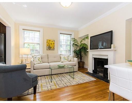 $379,000 - 1Br/1Ba -  for Sale in Boston