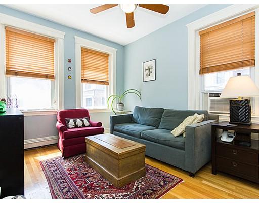 $499,000 - 2Br/1Ba -  for Sale in Boston