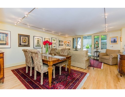 $1,049,000 - 2Br/2Ba -  for Sale in Boston