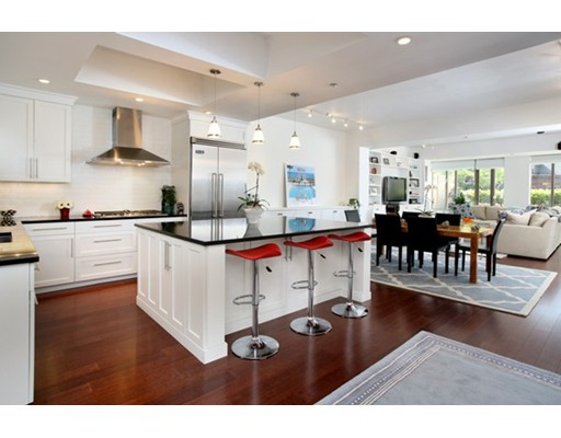 $1,995,000 - 3Br/2Ba -  for Sale in Boston