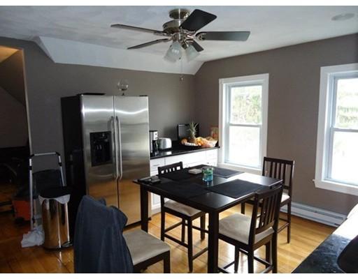 North Andover Apartments-tazar.com