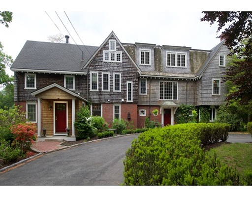 Home for Sale Westwood MA | MLS Listing