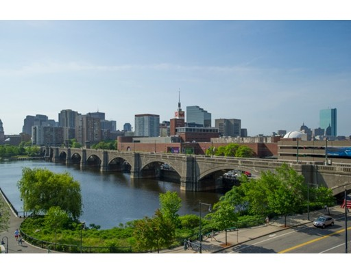 $479,900 - 1Br/1Ba -  for Sale in Cambridge