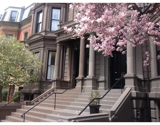 $3,900,000 - 3Br/3Ba -  for Sale in Boston