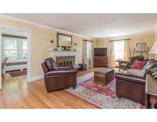 $629,000 - 4Br/2Ba -  for Sale in Boston