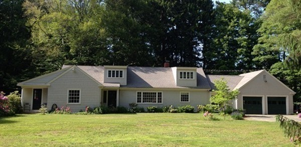 Photo #1 of Listing 756 Bay